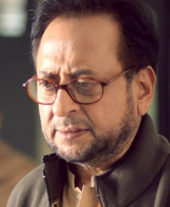 Nadeem Baig Asks To Ban Release Of Indian Movies In