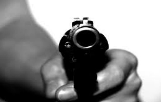 target killings in pakistan Karachi: the menace of target killing raised its head again in the southern metropolis on friday when two lost their lives while three others were injured in separate.
