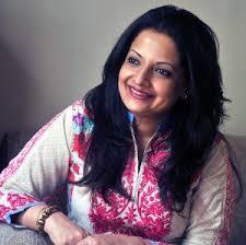Reema Abbasi