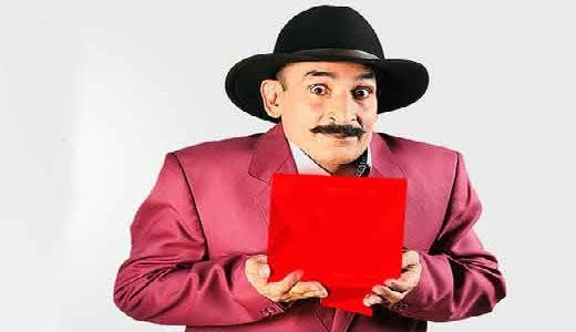 Stage-Actor-Iftikhar-Thakur