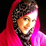 Urooj Nasir is known as a former Pakistani TV actress who has worked in many famous serials such as Lunda Bazar, Najanay Kyun is now focusing on hijab-line ... - Urooj-Nasirs-Hijabeaze-150x150