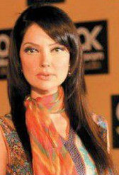 Pakistani-Model-Natasha-Hussain1