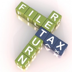 how to file tax return online in pakistan