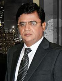 <b>Kamran Khan's</b> Senior Team Members Left Him, Rejoins Geo News | Pakistan ... - kamran-khan