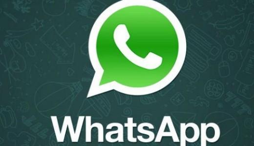 Whatsapp Urdu