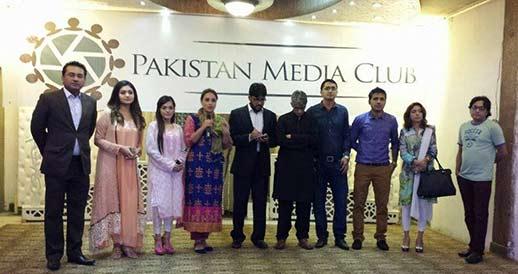 pakistan-media-club