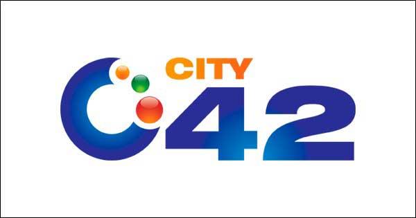 city42 logo