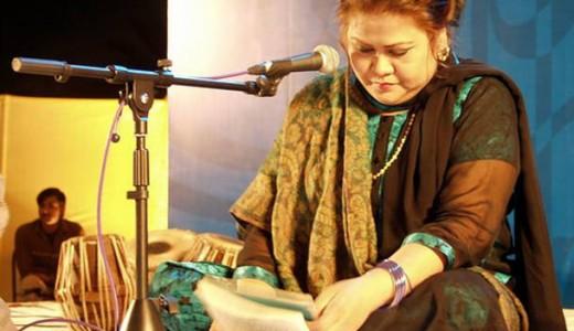 mehnaz-begum-birthday