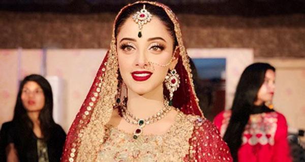 sanam-chaudhry-wedding