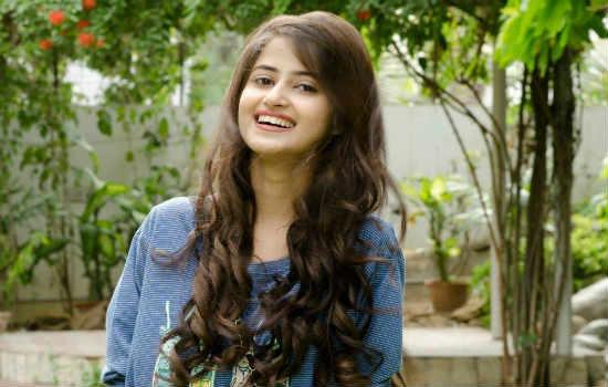 Image result for Sajal Ali