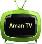 Aman TV