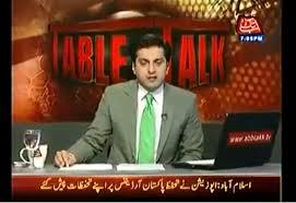 Adil Abbasi