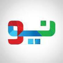 NeoTV_logo