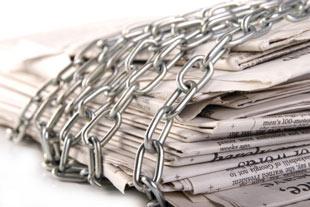 media-not-free