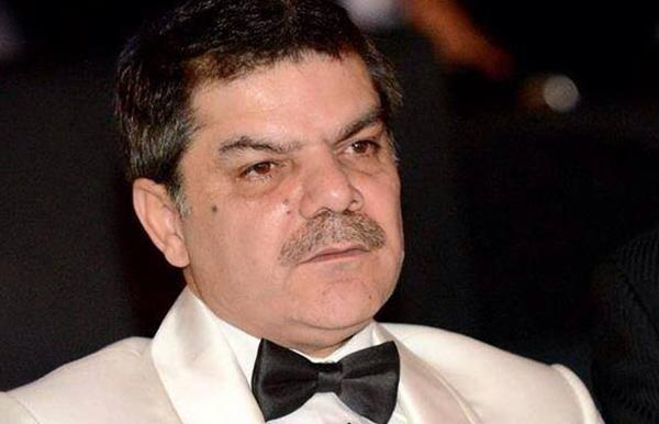 Mubashir-Luqman