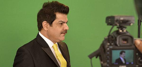 host-Mubashir-Luqman