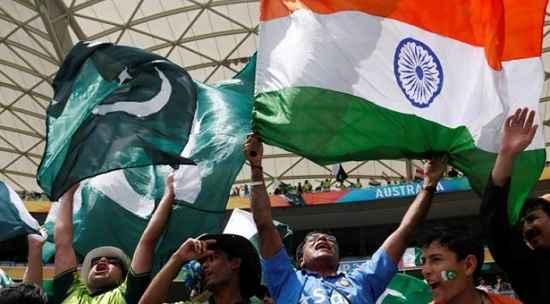 pakistan_india_cricket_fans