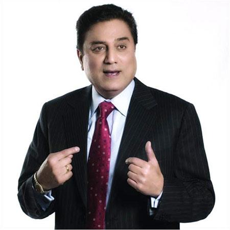 Naeem-Bokhari