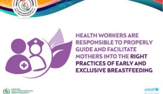 Breastfeeding-guide-pic